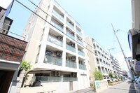 メゾン・ド・成屋大阪