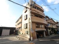 坂本第1マンション