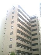ト-カン東淀川キャステ-ル(212)の外観