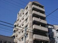 グリ-ンファミ-ル石田