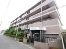 ベルデ堺東の外観