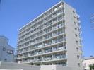 姫島第7ローズマンションの外観