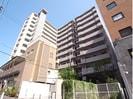 ダイアパレス西神戸(1003)の外観