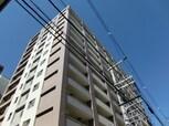 シティハウス上本町(303)
