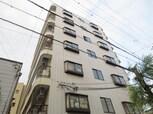 シャト-第7神戸