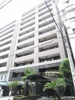 サムティ本町橋(309)