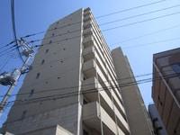 S-RESIDENCE緑橋Serio