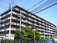ユニハイム草津(604)
