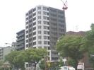 ア-バネックス神戸水木通の外観