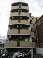 ロマネスク姫島(306)