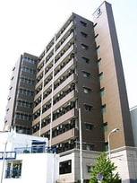 EC難波WEST-SIDE大阪ド-ム前(410)