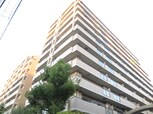 イトーピア枚岡公園(712)