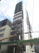 ステージグランデ堺筋本町(705)の外観