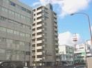 ダイドーメゾン阪神西宮502・802号の外観