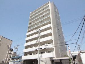 ゼファ-東大阪