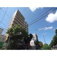 アドモリモト元町通