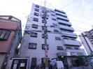 日栄ビル3号館の外観