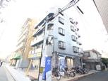 シティコ-ポ東田辺