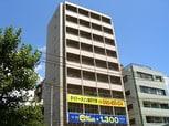ダイドーメゾン神戸六甲803号