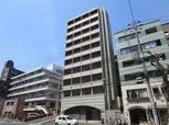 ダイドーメゾン神戸六甲703号