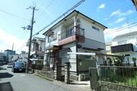 武井借家2