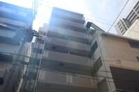 ラーク浜田ビル