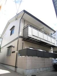 トゥル-西ノ京