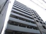 エスリ-ド梅田西第2(804)
