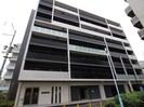 JPレジデンス大阪城東3(404)の外観