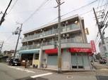 阪神不動産販売ビル