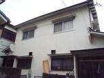 MASUDA HOUSE