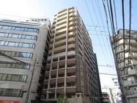 プレサンス新大阪ステ-ションフロント(204)