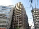 プレサンス新大阪ステ-ションフロント(204)の外観