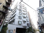レグルス堺東