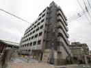 レジデンス神戸グルーブHW(408)の外観