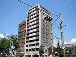 ベラジオ五条堀川(1004)