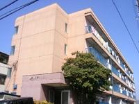 松井第3マンション