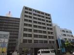 ダイドーメゾン阪神西宮駅前206号