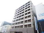 ダイドーメゾン阪神西宮駅前803号