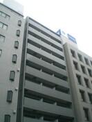 KAISEI神戸海岸通(703)の外観