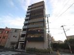 W-STYLE福島(902)