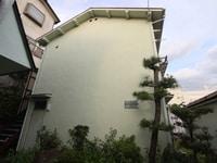 みどりハウスB棟(205)
