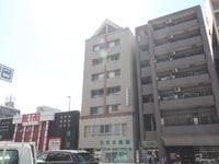 カ-サ六甲友田町