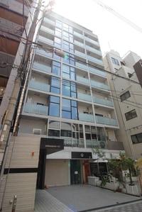 SHINSAIBASHI1921