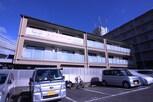 ハウスミヤビ嵯峨の郷