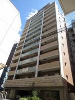 プレサンス堺筋本町フィリア(803)