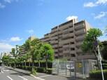 茨木レックスマンションA棟(915)