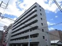 エスリ-ド梅田東
