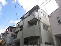 ロイヤルコ-ト東園田