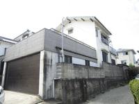 中野邸貸家